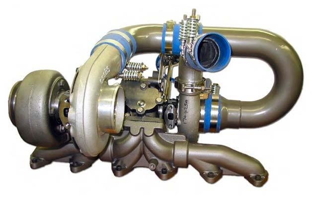 konstrukcija-turbiny-bi-turbo