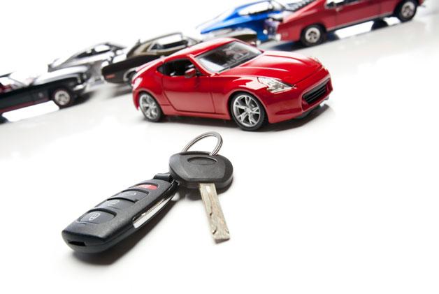 vybor-arendnogo-avtomobilja