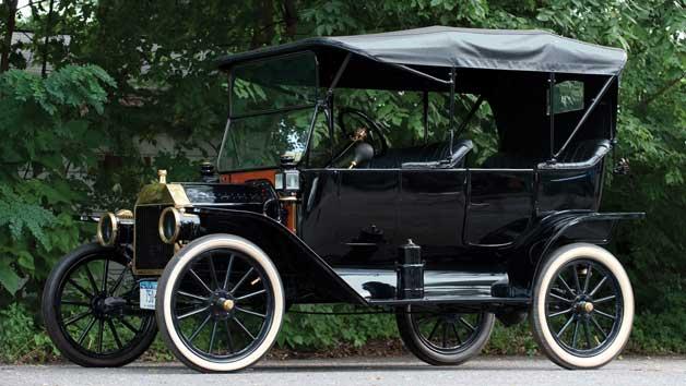 ford-model-t-1908-goda