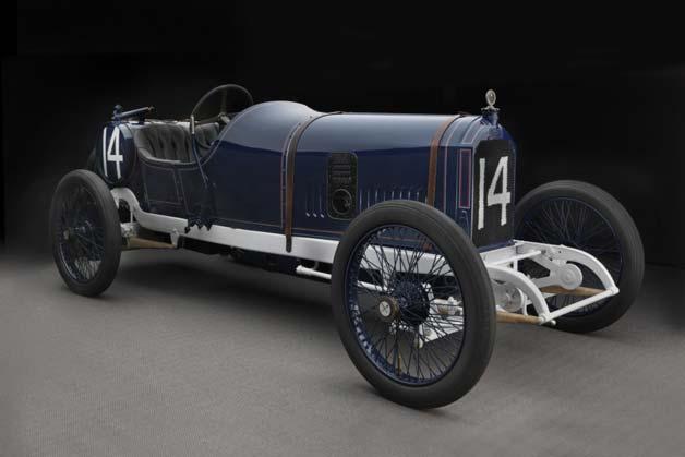 kompaktnyj-peugeot-1912-goda