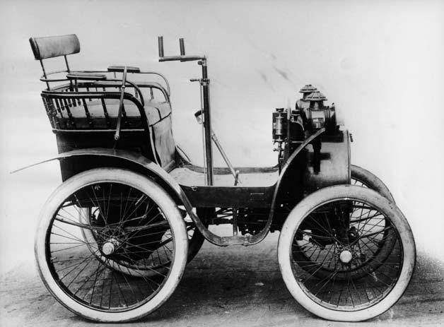 odna-iz-modifikacij-avtomobilja-reno