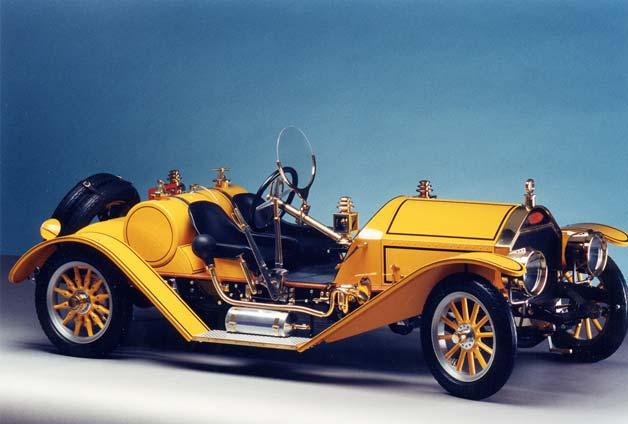 pervyj-amerikanskij-avtomobil-mercer-35-raceabout
