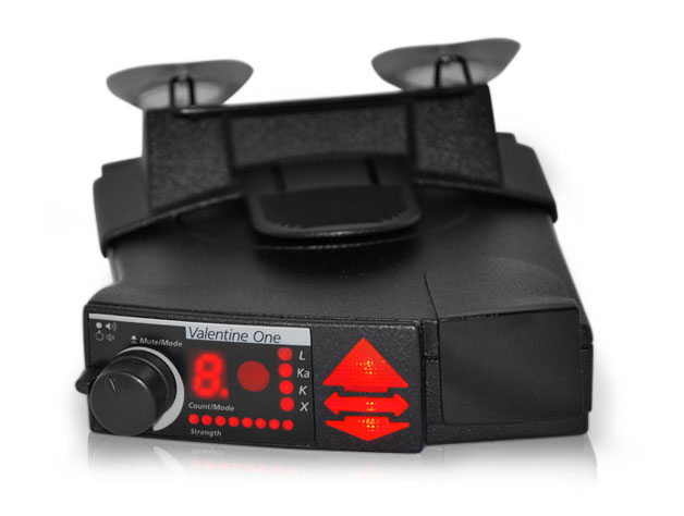 radar-detektor-premium-klassa
