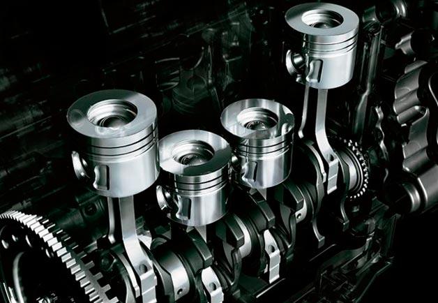 Картинки по запросу Поршневой двигатель