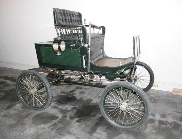 1900-locomobile-parovoy