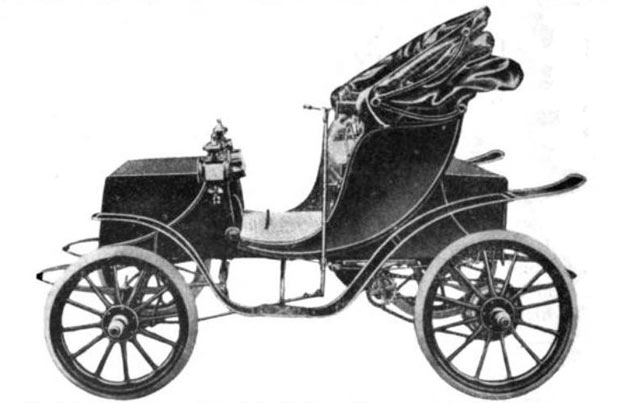 1906_Woods_Queen_Victoria_Electric