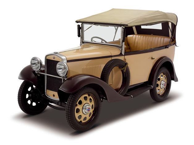 Datsun-1933