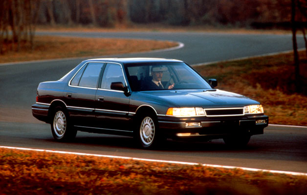 acura-legend-1986