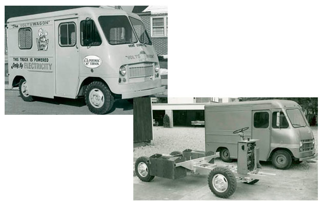 battronic-truck