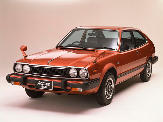honda-accord-1980