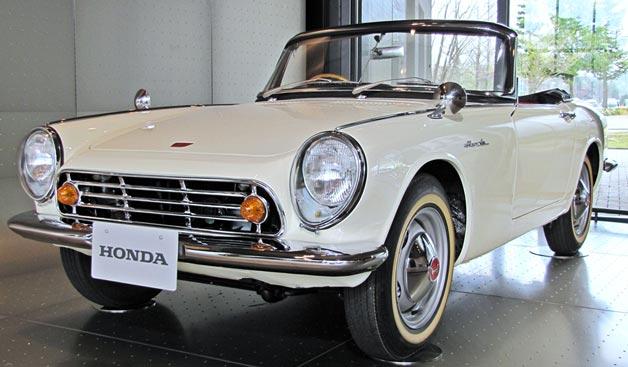 honda-s500a-1963
