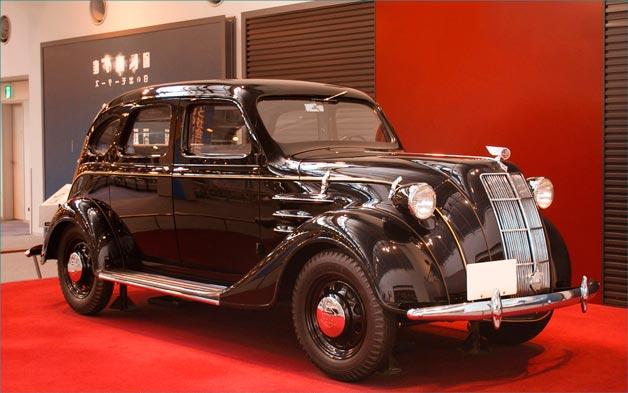 toyota-aa-1936