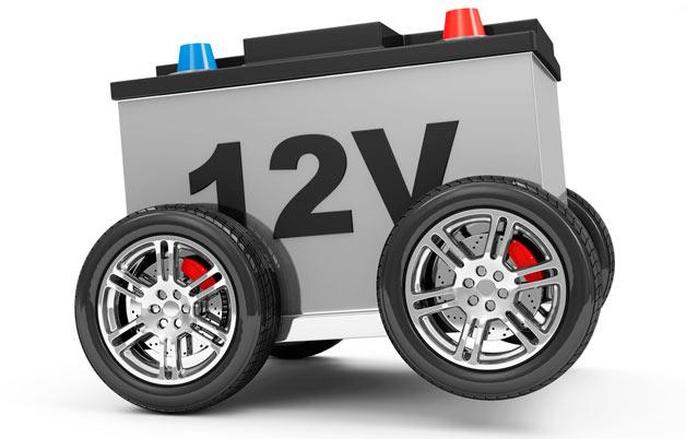 srok-sluzhby-avtomobilnogo-akkumulajtora